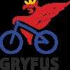 gryfus_krzywe